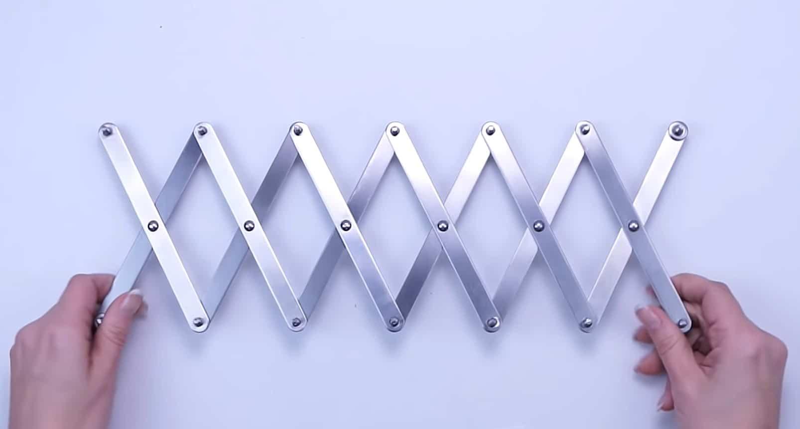 Ikea Hack Perfekte Abstande Bei Knopflochern Einfach Nahen Premium Inspiration