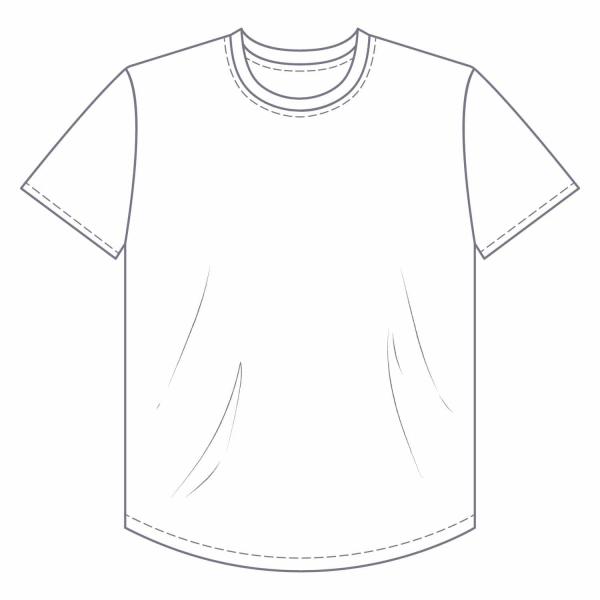 T-Shirt Aeráki